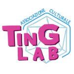 ting lab
